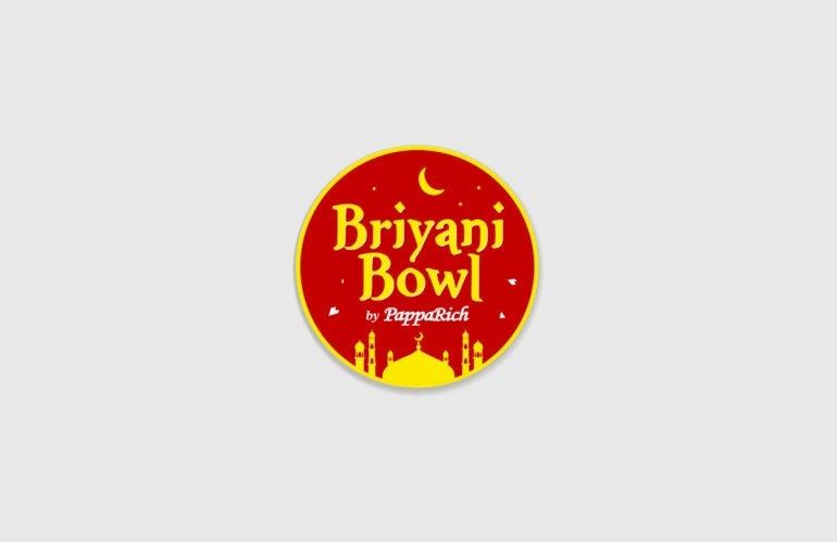 cetak briyani bowl, percetakan jakarta tangerang, peretakan anugrah abadi jaya wisesa