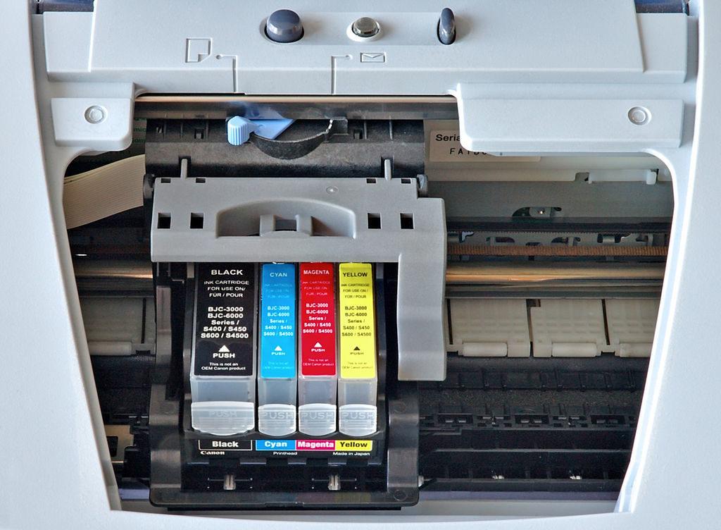 inkjet printer, percetakan anugrah abadi jaya wisesa, percetakan jakarta tangerang