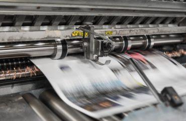 offset printing, percetakan jakarta tangerang, percetakan anugrah abadi jaya wisesa