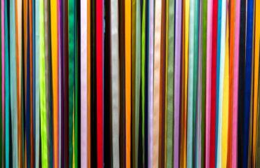warna rgb, warna cmyk, percetakan jakarta tangerang, percetakan anugrah abadi jaya wisesa