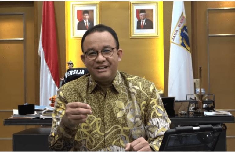 PSBB Transisi Jakarta diperpanjang lagi