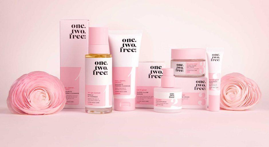 cetak dus pink. cetak packaging, percetakan tangerang, warna packaging