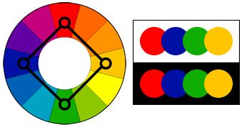 square color, percetakan tangerang